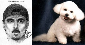burnett leo 300x158 - 040: Shaggy Dog Story