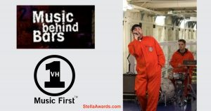 music behind bars 300x158 - 042: Jailhouse Blues